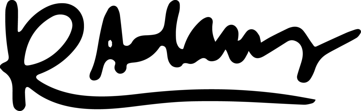 This image has an empty alt attribute; its file name is signature-2-1160x358.png